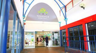 Cnr Sturgeon St & Glenelg St Raymond Terrace NSW 2324
