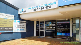 1/538 South Pine Rd Everton Park QLD 4053