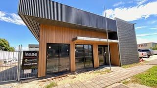 Unit 3/60 Ingham Road West End QLD 4810