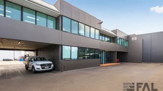 Unit 7/55 Links Avenue Eagle Farm QLD 4009