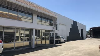 3/272 Lavarack Avenue Pinkenba QLD 4008