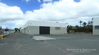 3/198 Ewing Road Woodridge QLD 4114