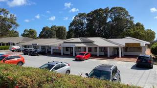 Unit 3&4, 771 Wanneroo Road Wanneroo WA 6065