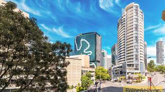 22-23/149 Wickham Terrace Spring Hill QLD 4000