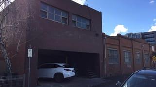 101 Evans Street Brunswick VIC 3056