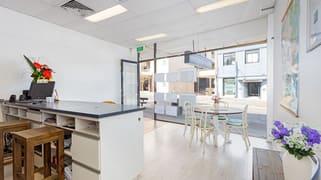 477 Darling Street Balmain NSW 2041