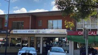1/100 Gymea Bay Road Gymea NSW 2227