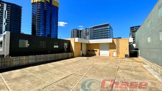 182 Melbourne  Street South Brisbane QLD 4101