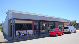 43 Station Street Waratah NSW 2298