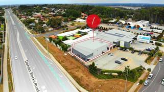 1 Russell Street Kallangur QLD 4503