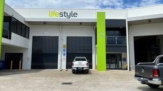 2/8 Adventure Place Caringbah NSW 2229