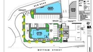 Lot 824 Mottram Street Manjimup WA 6258