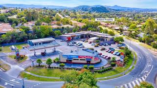 10/2 Universal Street Pacific Pines QLD 4211