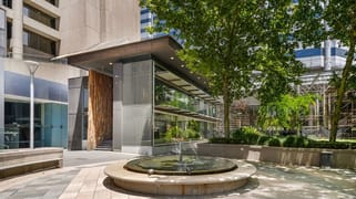 150 St Georges Terrace Perth WA 6000