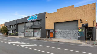 260-266 Barkly Street Brunswick VIC 3056