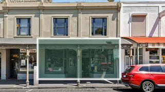 179 Victoria Street West Melbourne VIC 3003