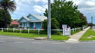 305 Main Street Bairnsdale VIC 3875