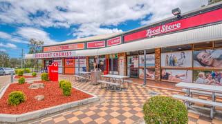 Shop 1b 2-4 Juers Street Kingston QLD 4114