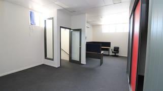 E/64 Annand Street Toowoomba City QLD 4350