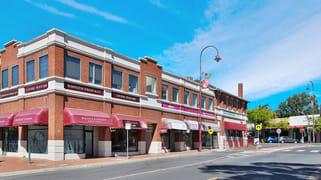 2/50 Main Street Croydon VIC 3136