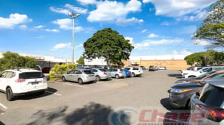 16/99 Bloomfield Street Cleveland QLD 4163
