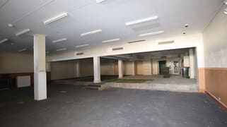 60 Kariboe Street Biloela QLD 4715