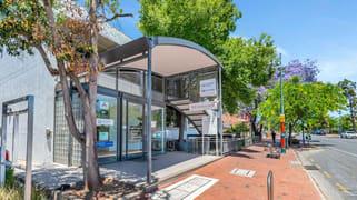 183 Melbourne Street North Adelaide SA 5006