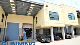 C5/15 Forrester Street Kingsgrove NSW 2208