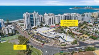 1/15 Venning Street Mooloolaba QLD 4557