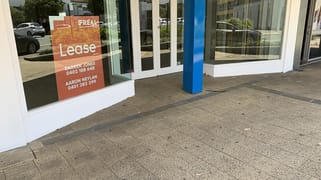 2a/28-30 Bay Street Tweed Heads NSW 2485
