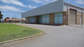 2/9 Carson Rd Malaga WA 6090