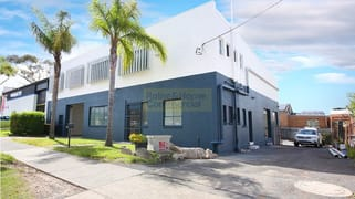 72 Planthurst Road Carlton NSW 2218