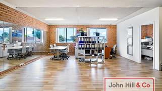 32/103 Majors Bay Road Concord NSW 2137