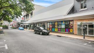 Level 1 Suite 1/69 East Street Rockhampton City QLD 4700
