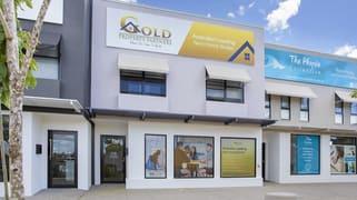 9 Aqua Circuit Caloundra West QLD 4551