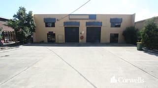 4 Josephine Street Loganholme QLD 4129