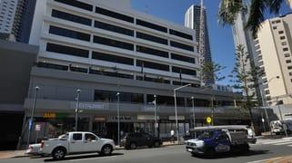 Shop 14/9 Beach Rd Surfers Paradise QLD 4217