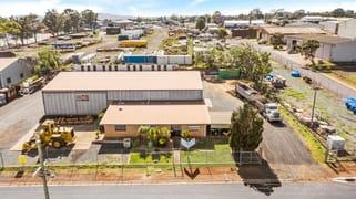 4 Eyers Street Wilsonton QLD 4350