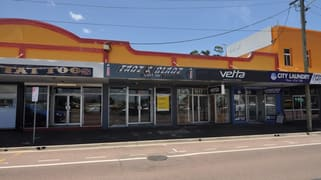611 Flinders Street Townsville City QLD 4810