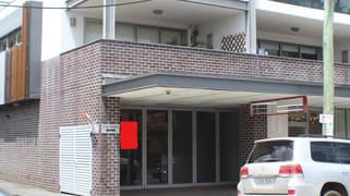 Earlwood NSW 2206