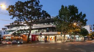 20A Danks St Waterloo NSW 2017
