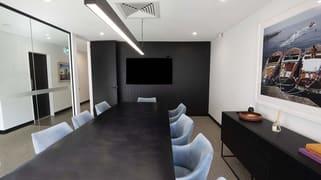 33-39 Riley Street Woolloomooloo NSW 2011