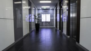 Suite 12/Level 5/108 King William St Adelaide SA 5000