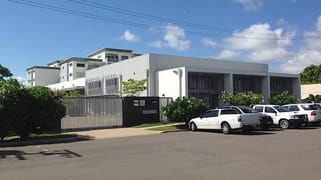 4/5-7 Barlow Street South Townsville QLD 4810