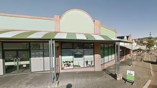 12C Link Shopping Centre Albany WA 6330