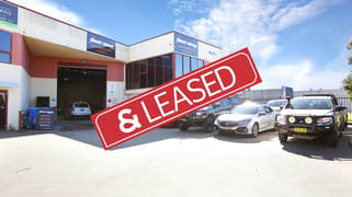 18 Stennett Road Ingleburn NSW 2565