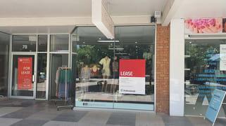 78A Langtree Avenue Mildura VIC 3500