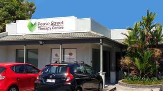 1/13 Pease Street Manoora QLD 4870