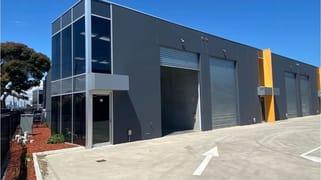 442 Geelong Road West Footscray VIC 3012