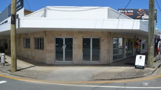 2573-2581 Gold Coast Highway, Peerles Avenue Mermaid Beach QLD 4218